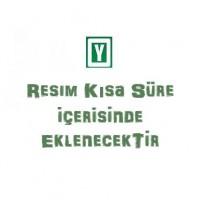 Cımbız-Penset